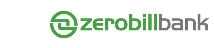 ZEROBILLBANK JAPAN(ゼロビルバンク・ジャパン)